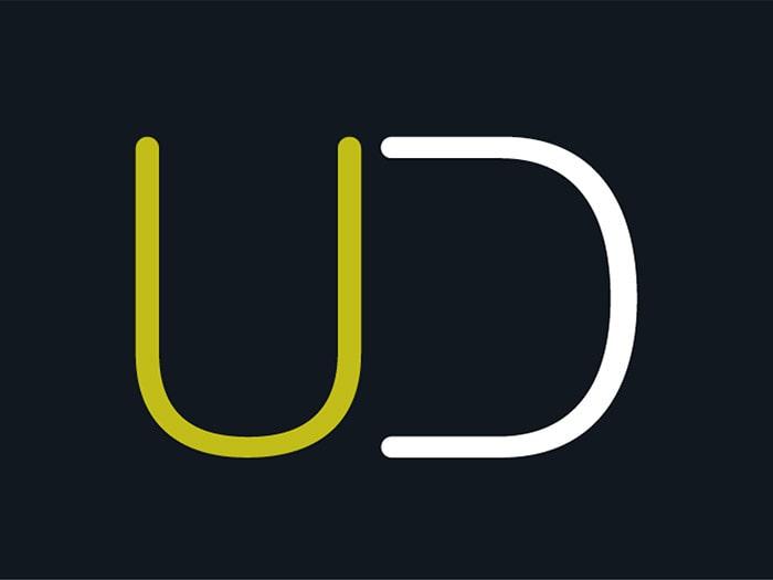 Logos images
