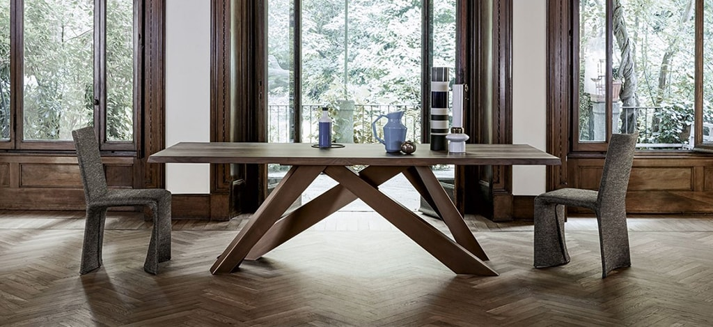 selected-dining-tables-details-1b-min.jpg