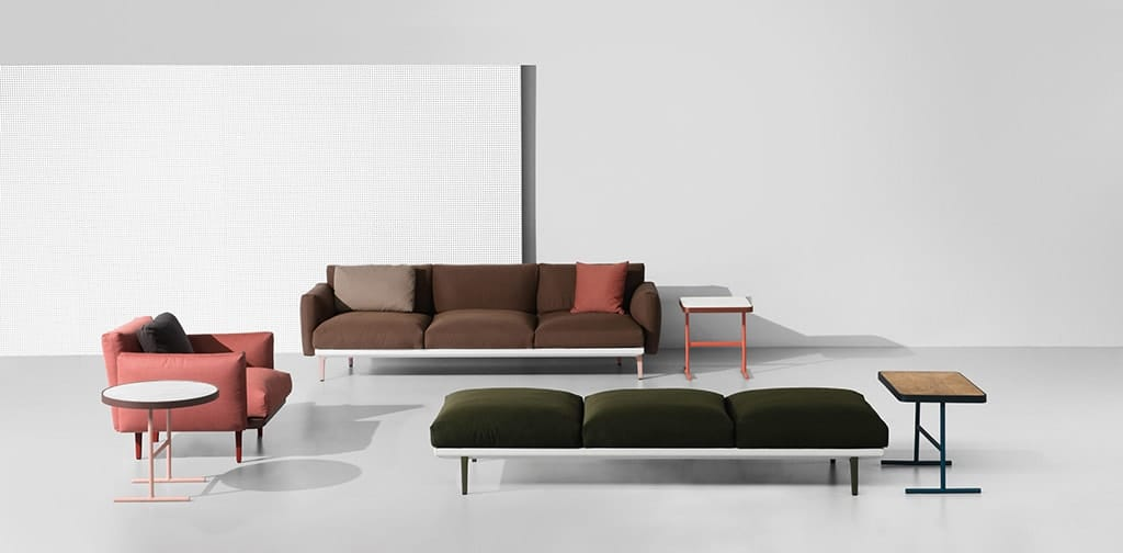KETTAL BOMA COLLECTION