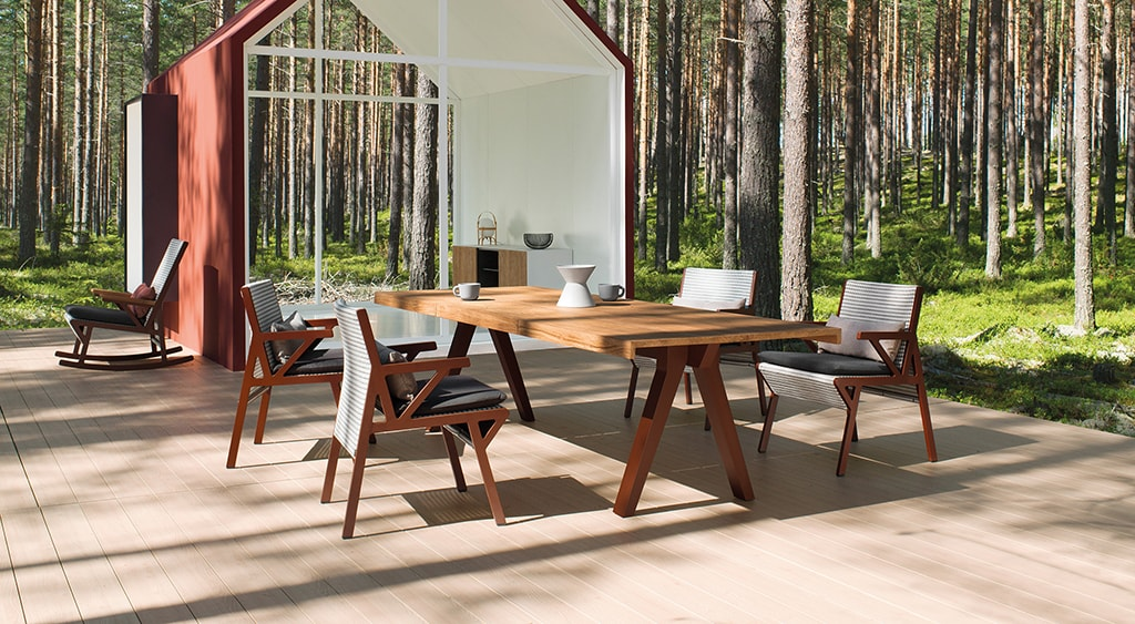 KETTAL VIEQUES COLLECTION