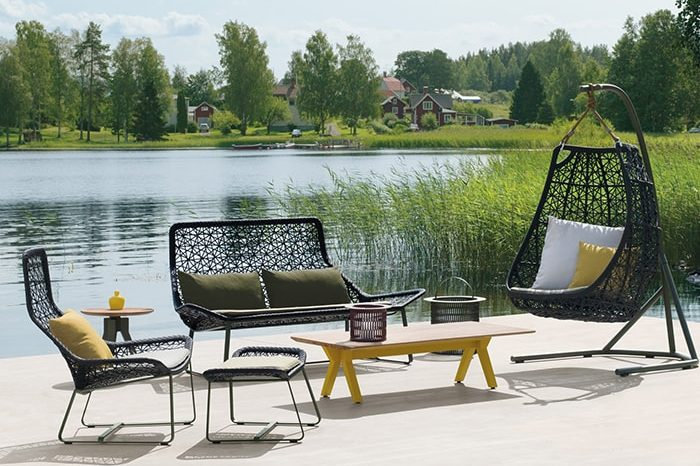 KETTAL MAIA COLLECTION