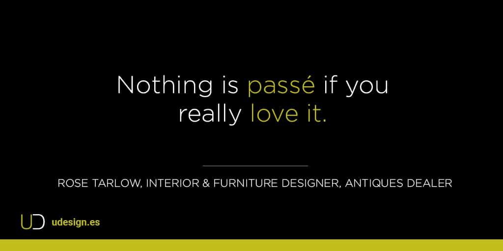 good design advice