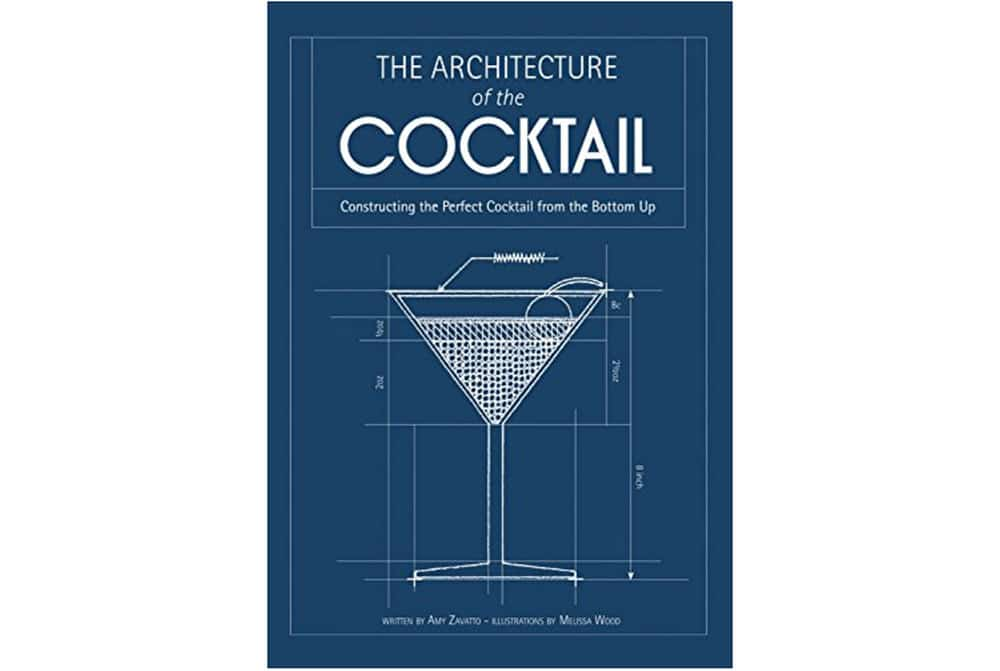 Great Gifts For Architects Or Designers And Other Cool People