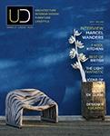 UD magazine