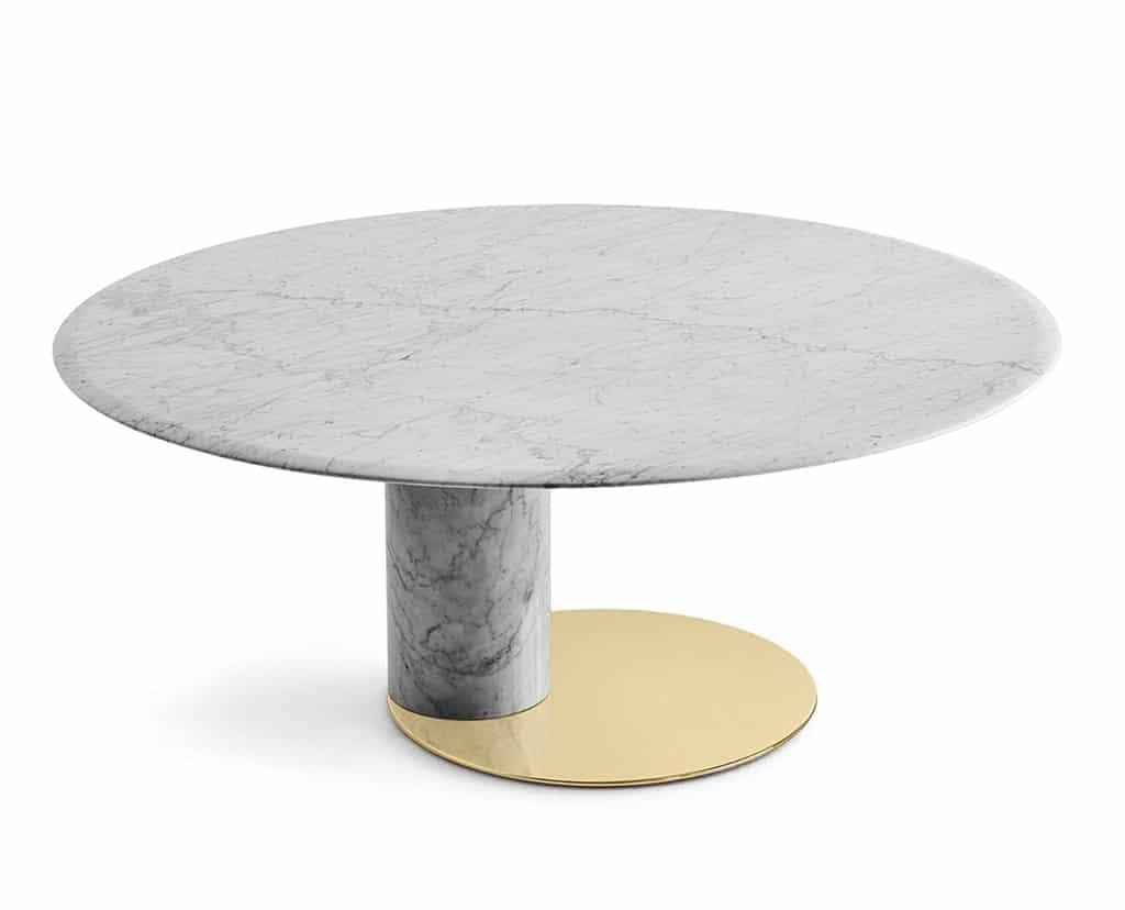 OTO BIG TABLE - GALLOTTI&RADICE