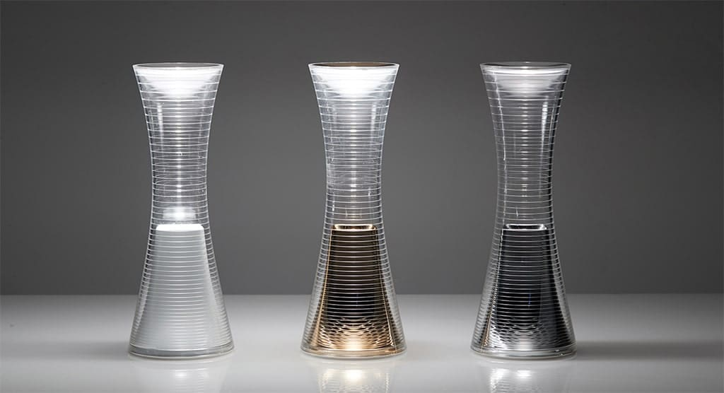 ARTEMIDE - COME TOGETHER