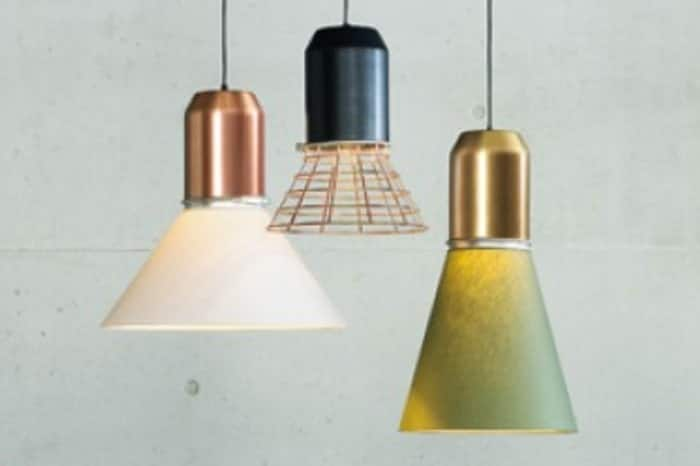 CLASSICON - BELL LIGHT
