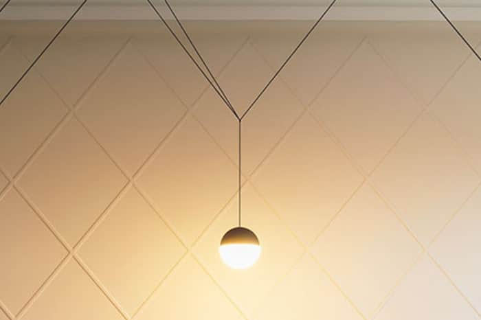 FLOS - STRING LIGHTS