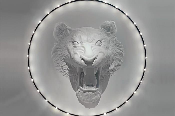 IMPERFETTOLAB - CIRCUS