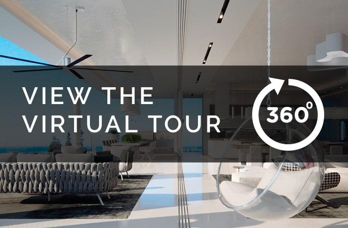 Virtual Tour Ibiza