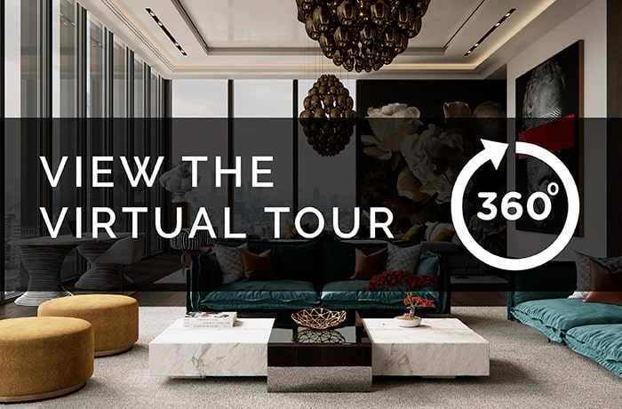Virtual Tour Manhattan Suite Apartment