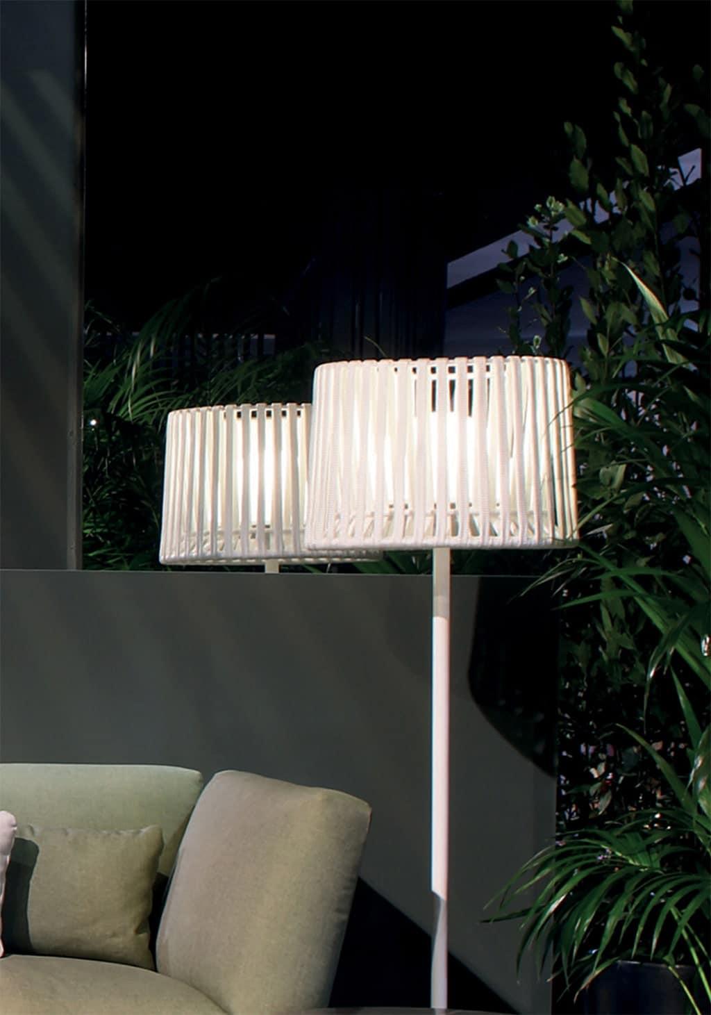 EXPORMIM - OH LAMP