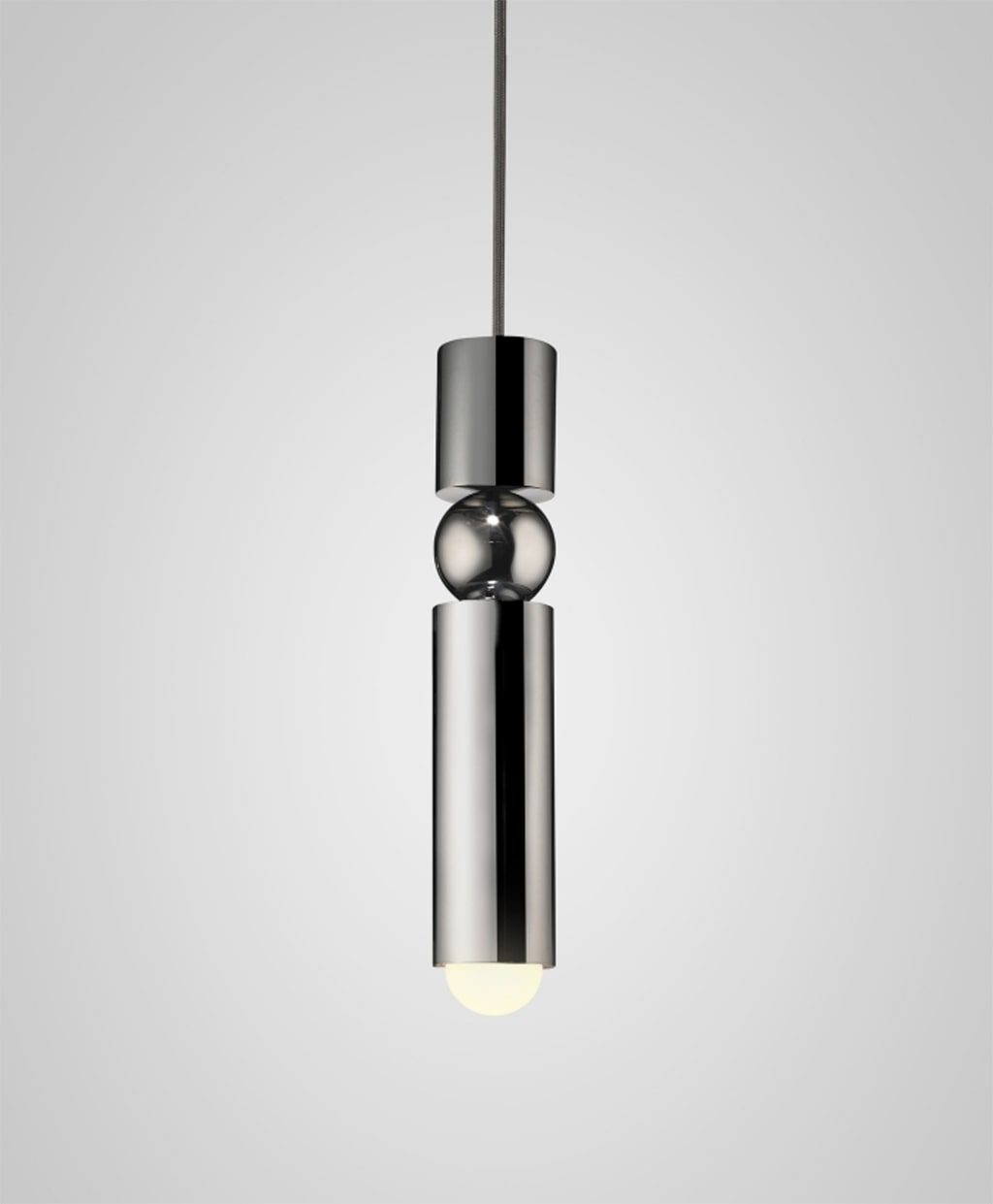 LEE BROOM - FULCRUM LIGHT