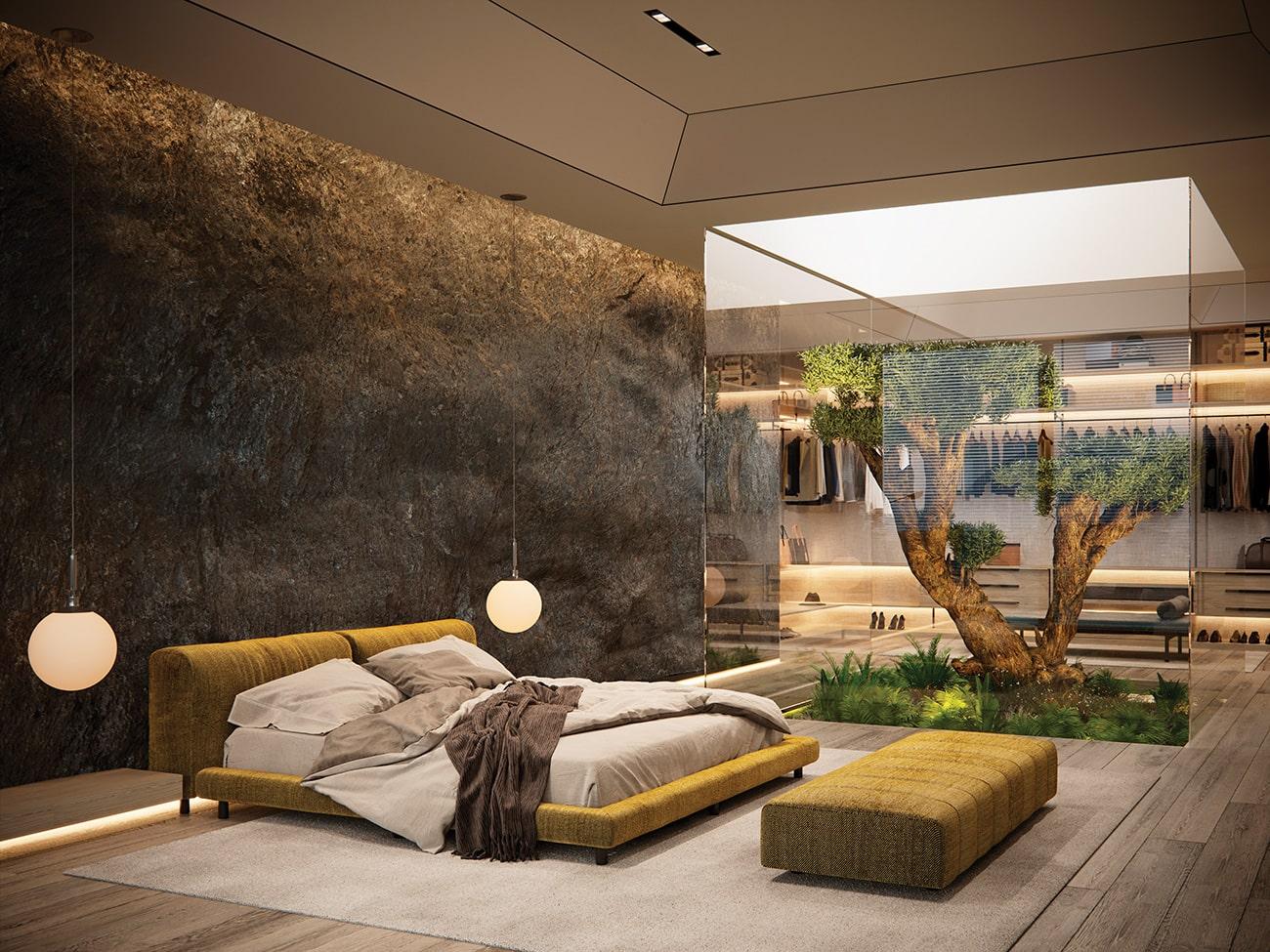 Olive Suite Udesign