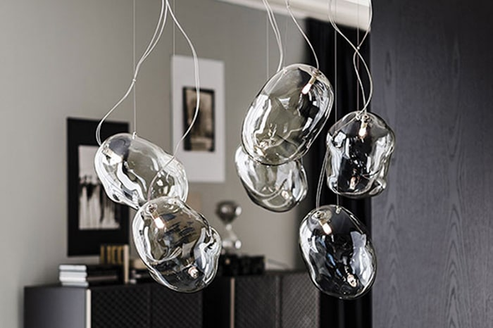 CATTELAN ITALIA - CLOUD