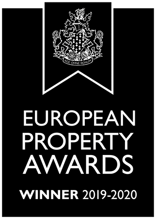 EUROPEAN PROPERTY ADWARDS