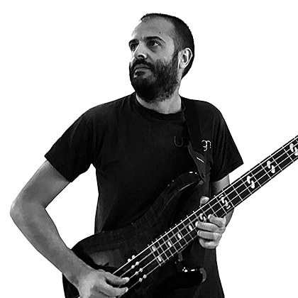 Abel Romero