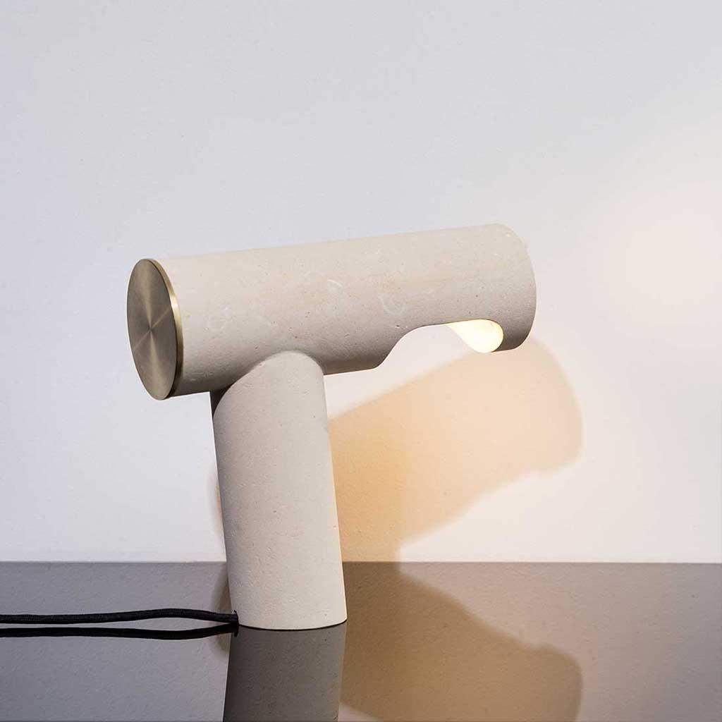 SIMPLE LIGHT - PULPO