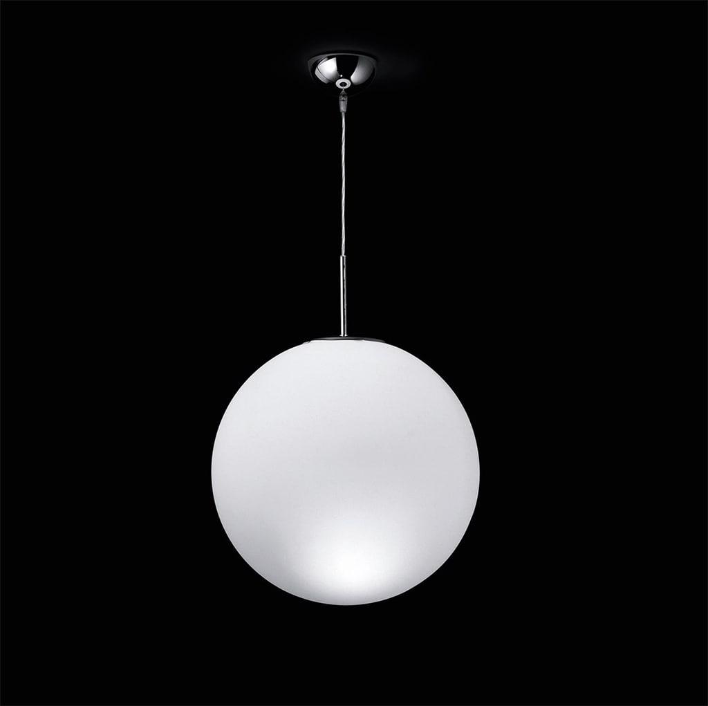 ASTEROIDE - NEMO LIGHTING
