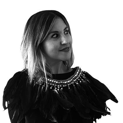 Erica Filoni