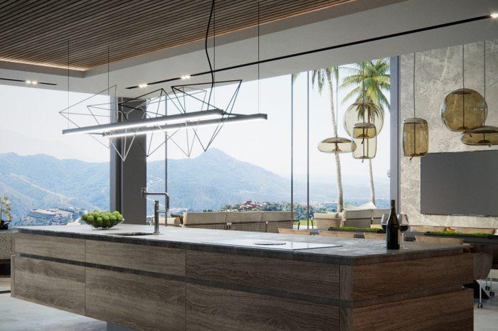 Interior design 06