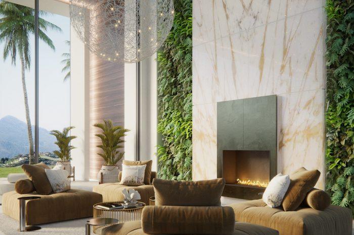 interior design 07