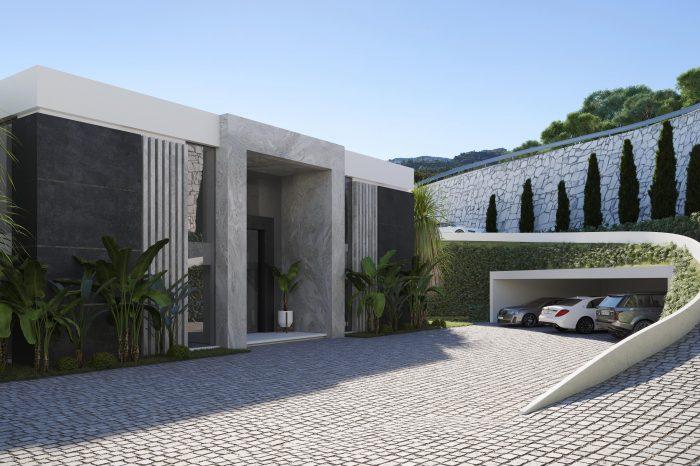 architecture 28