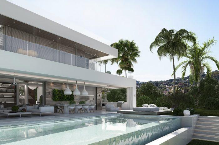 architecture 06