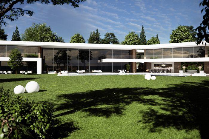 architecture 16