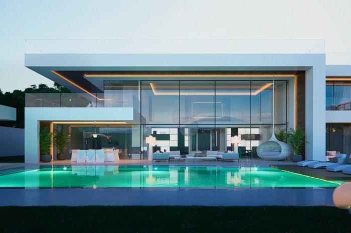architecture 22
