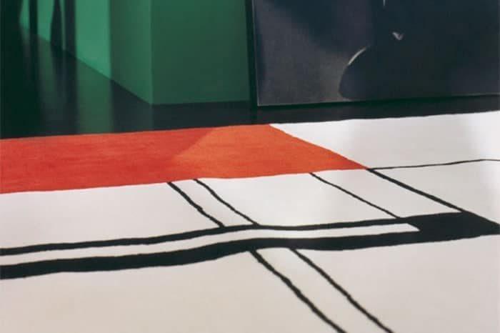 CLASSICON - WENDINGEN RUG