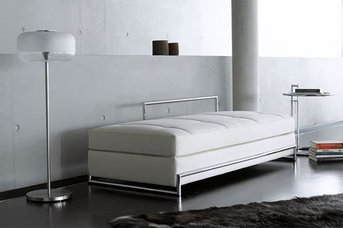 CLASSICON - DAYBED