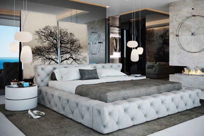 interior design 09