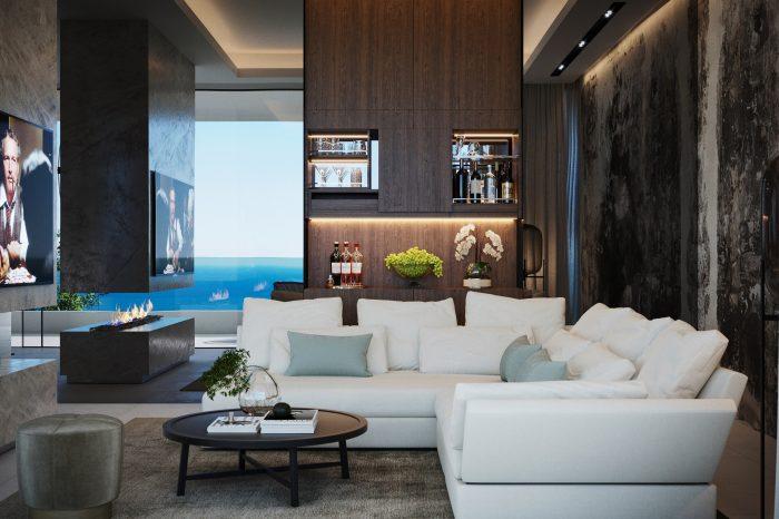 interior design 12