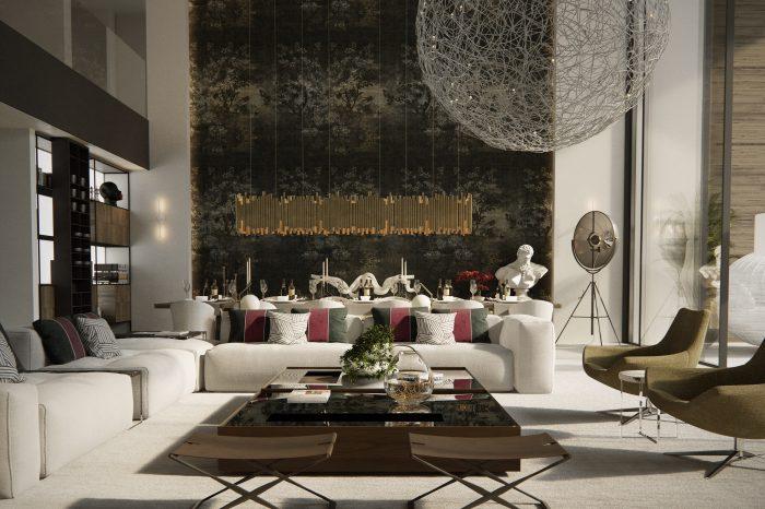 interior design 13