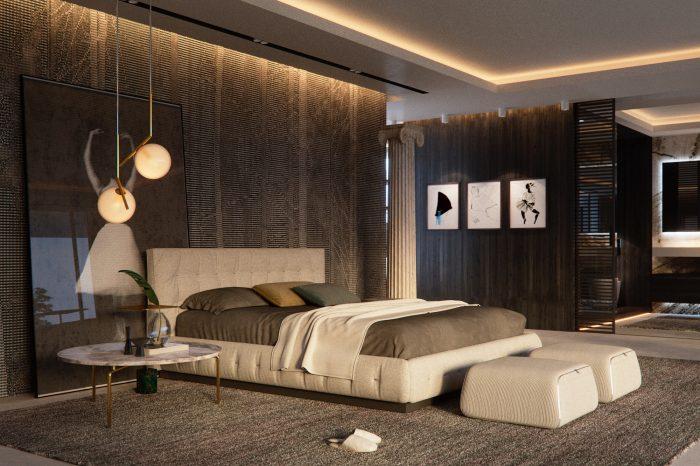 interior design 19