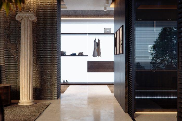 interior design 18