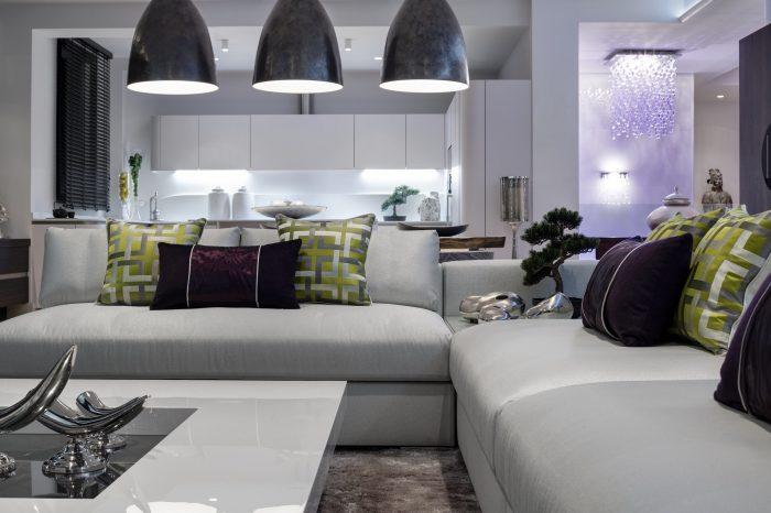 interior design 21