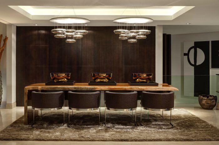interior design 24
