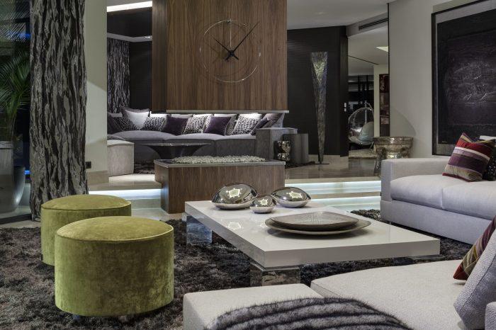 interior design 25
