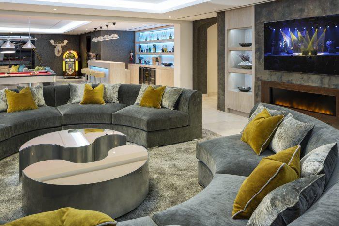 interior design 26