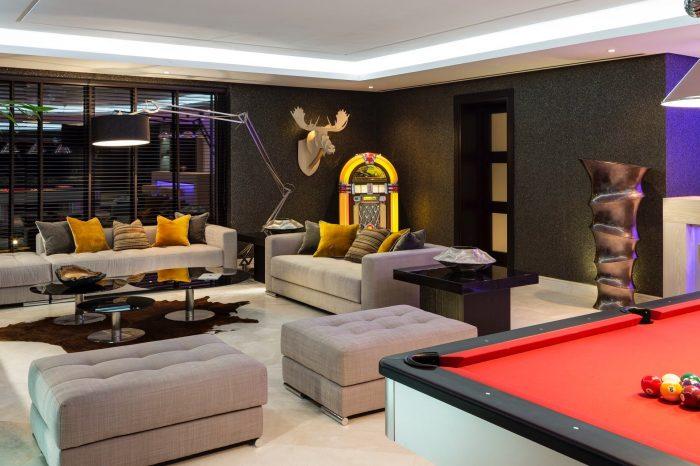interior design 27