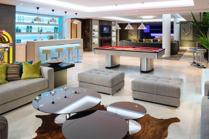 interior design 28