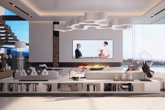 interior design 32