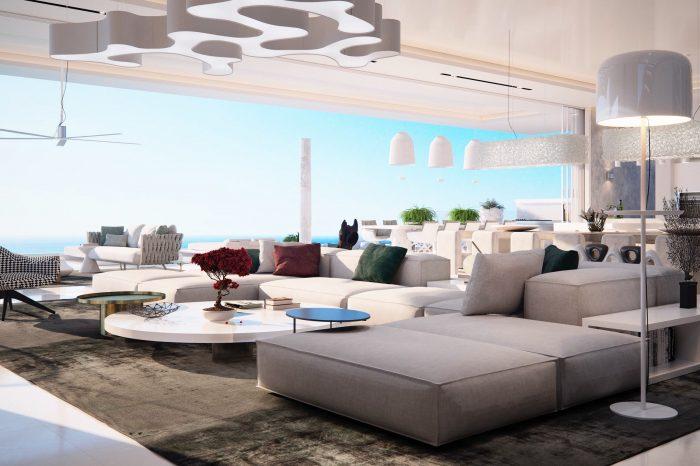 interior design 31