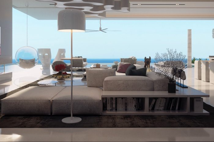 interior design 30