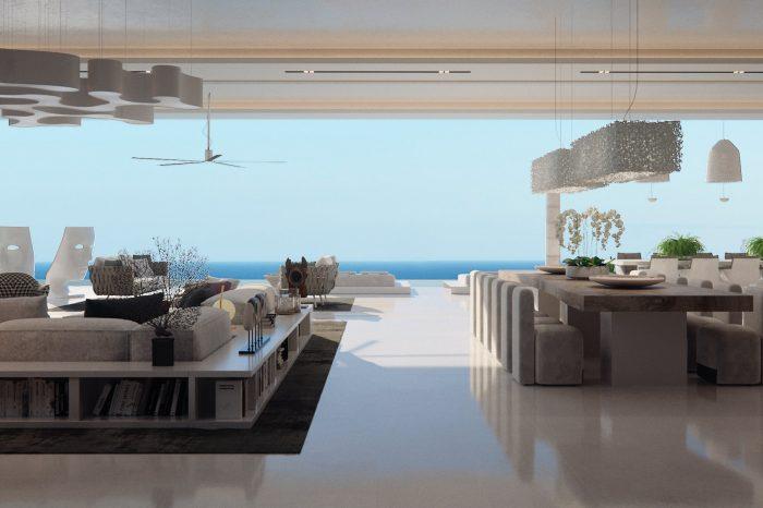 interior design 33