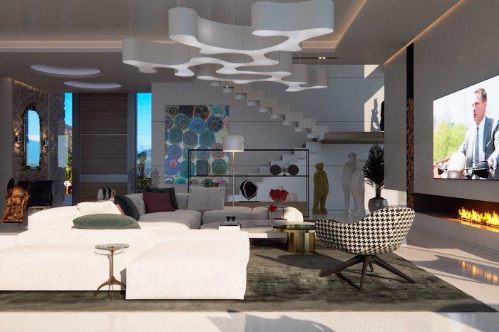 interior design 36
