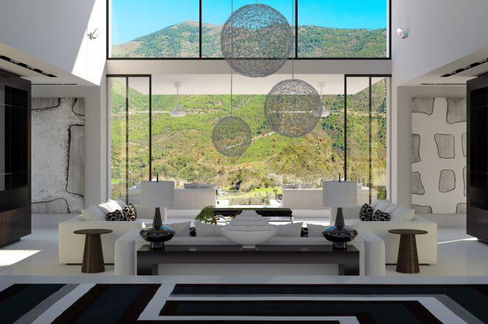 interior design 41