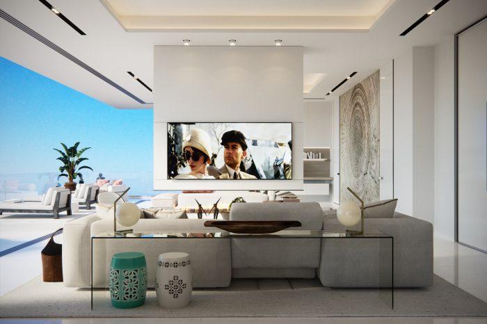 interior design 38